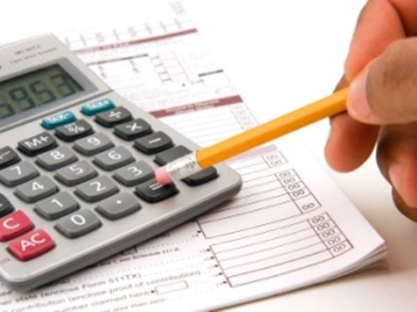 Νέες φορολογικές αλλαγές