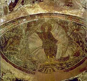 Βυζαντινή Θεσσαλονίκη: Παγκόσμια πολιτιστική κληρονομιά