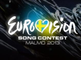 [ΠΑΜΕ EUROVISION…2013] Γνωρίστε τις 39 φετινές συμμετοχές (Μέρος Β')