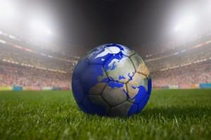 [ΑΘΛΗΤΙΚΑ – ΑΠΟΚΛΕΙΣΤΙΚΟ ΑΦΙΕΡΩΜΑ] Κάπου σε θυμάμαι… – Ξένοι παίκτες σε ελληνικές ομάδες – Μέρος 1ο