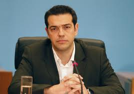 Σκληρή κριτική από το ΣΥΡΙΖΑ και προετοιμαασία των πολιτικών του κινήσεων