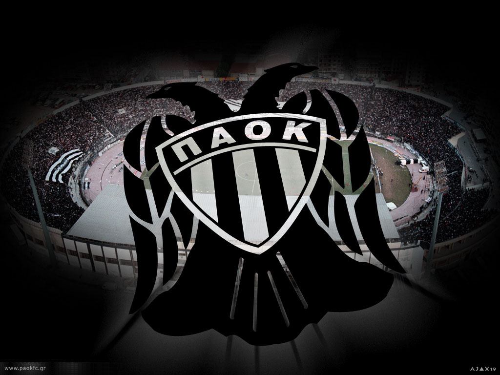 http://roadstory.gr/wp-content/uploads/2013/04/paok-011.jpg