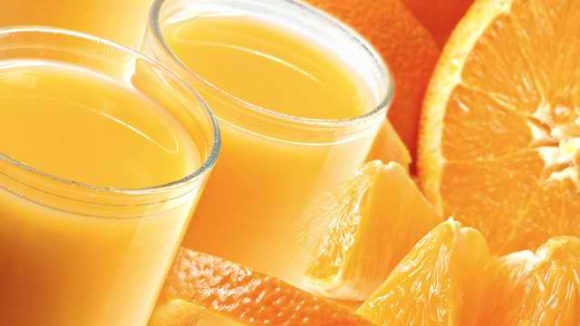 110730-viron-orange