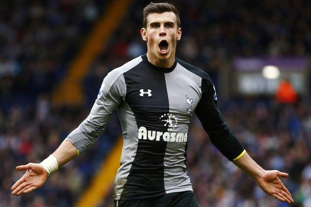 Gareth Bale goal-1572649