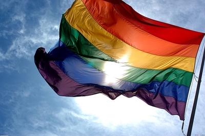 κρεμασμένος αθλητής γκέι πορνό