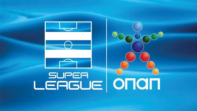 super_league_630_355