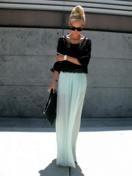 maxi-skirt-5