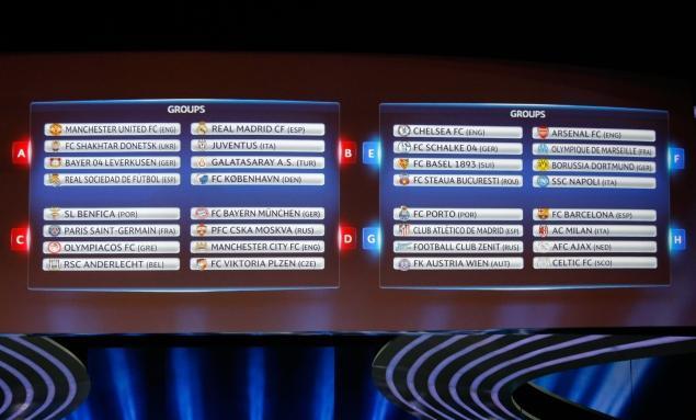 monaco-soccer-uefa-draw
