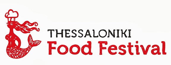 thes food festival