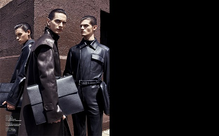 V-Man-leather-man