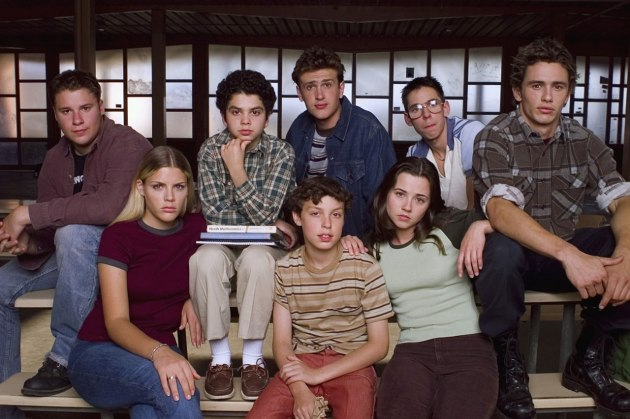 freaks and geeks1
