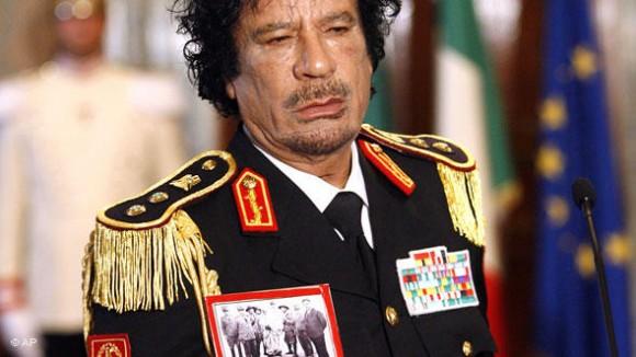 Καντάφι 3