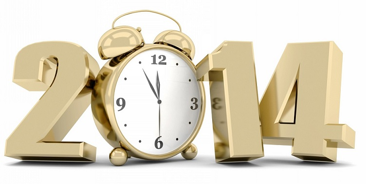 New-Year-2014-Clock-Images