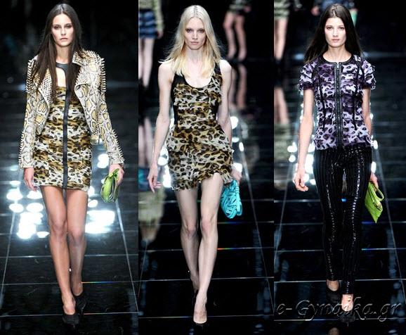 glamorous clothes2