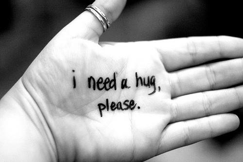 hug-life