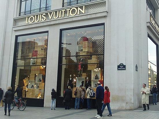 louis-vuitton-store