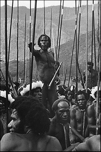 ιθαγενείς 1