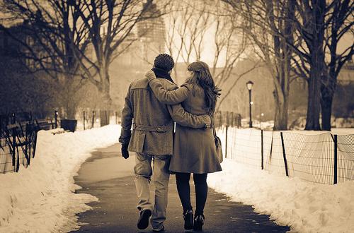 Valentine's Day – Αγάπη είναι… (;) ή αλλιώς «Πέρασε και δεν ακούμπησε»