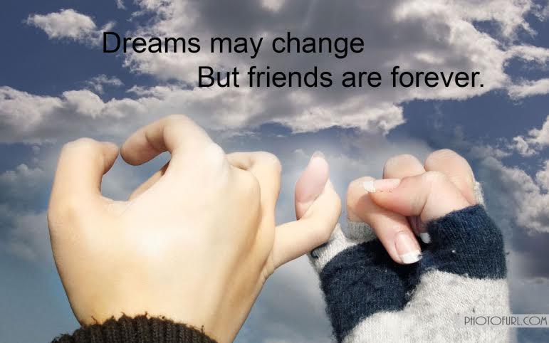 φιλία 1