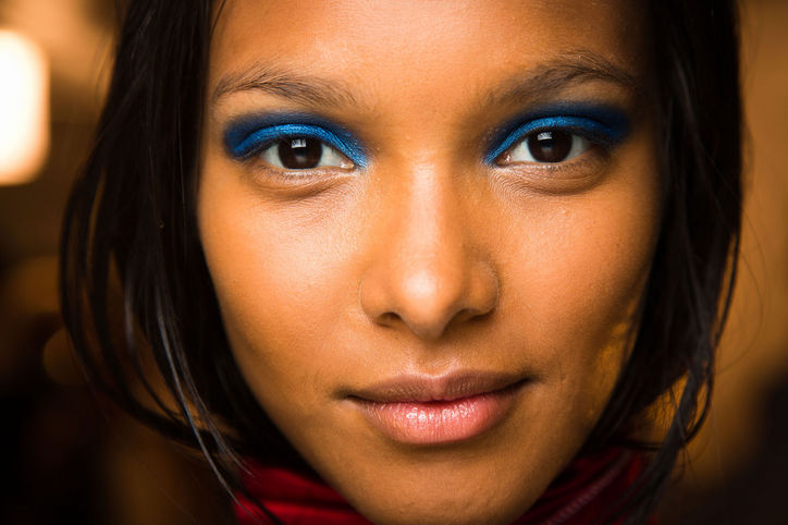 03-spring-makeup-w724