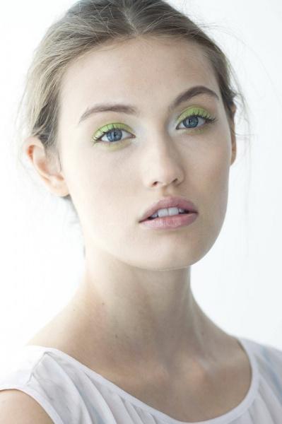 08- spring makeup