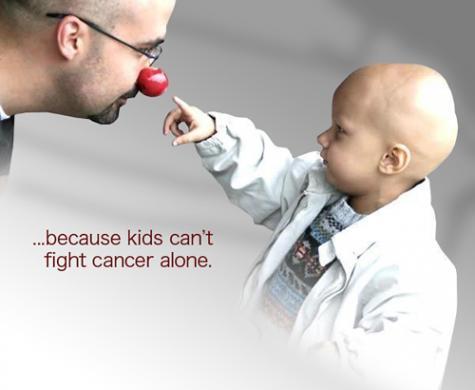 15 Φεβρουαρίου, Παγκόσμια ημέρα κατά του παιδικού καρκίνου – Ειδήσεις σε 30΄΄