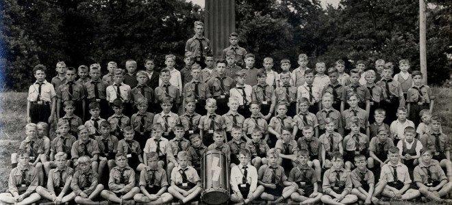 nazi 3