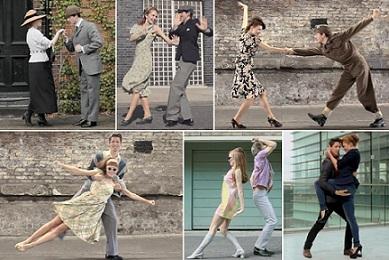 100 χρόνια μόδας σε 100΄΄ (Βίντεο)