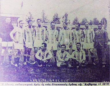 Greece_national_football_team_1920
