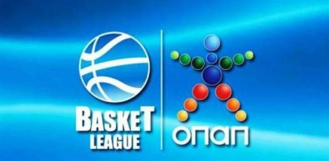 a1 league