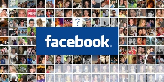facebook friends1