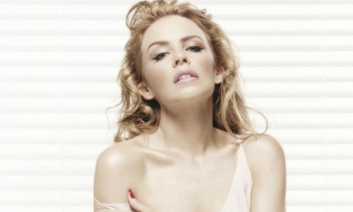 kylie-minogue-sparks-bside-into-the-blue