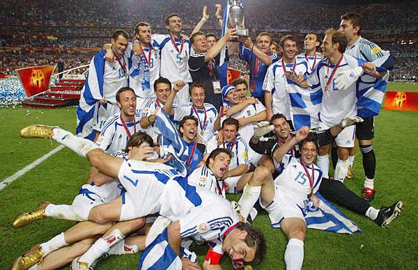 mundial 2004