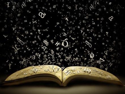 βιβλία 4