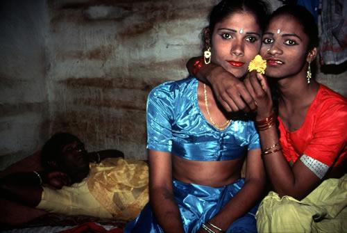 Ινδικό νέα xxx σεξ βίντεο έβενο πίπες πορνό