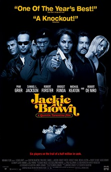 jackie-brown-poster
