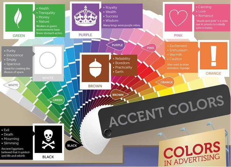 χρώμα 4