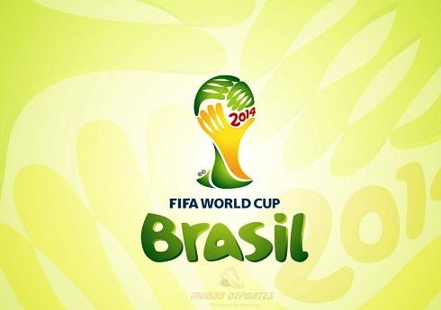 mundial brazil