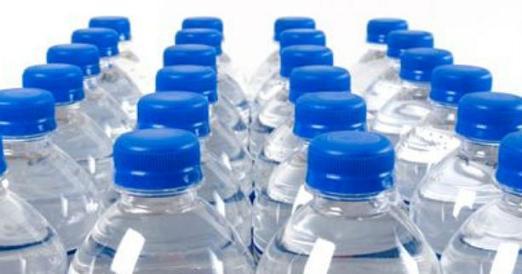Οι θανατηφόρες δόσεις νερού, καφέ και αλκοόλ (Γράφημα)