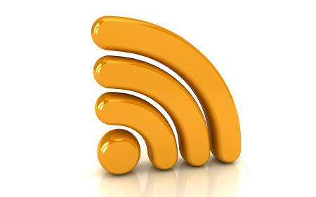 Πως φαίνεται το WiFi μέσα στο σπίτι μας; (Εικόνες)