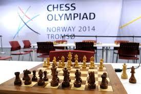 2 νεκροί  σε τουρνουά  σκάκι στη Νορβηγία