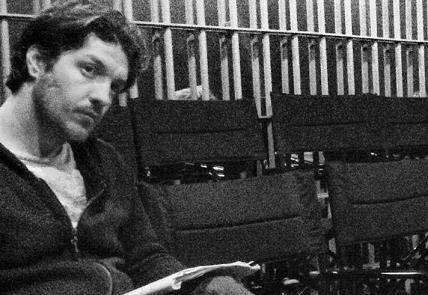 [ΣΥΝΕΝΤΕΥΞΗ – My feelings] Γιώργος Σταυριανός: Θαυμάζω τον άνθρωπο που ζει και αναπνέει την κάθε του στιγμή