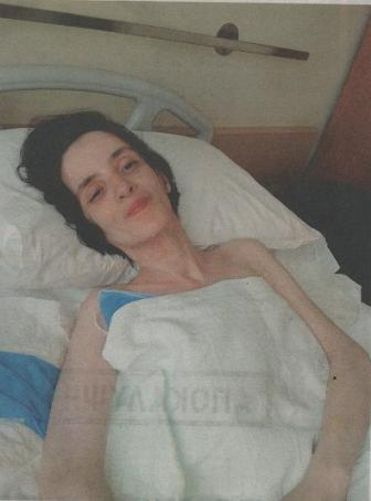 Καλλιθέα: Φυλάκισαν και βασάνιζαν επί οχτώ χρόνια 36χρονη (Εικόνες)