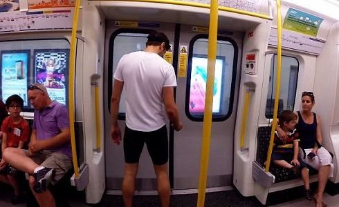 Race-The-Tube-Sprint