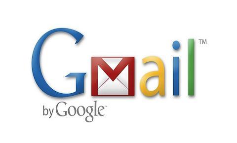 Διέρρευσαν 5 εκατ. κωδικοί του Gmail