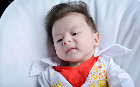 elvis-baby-2_3086729c