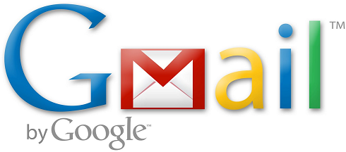 To Google Inbox έρχεται να αντικαταστήσει το Gmail