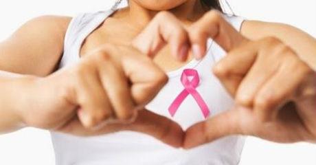 Δωρεάν μαστογραφία σε άπορες γυναίκες στον Εύοσμο Θεσσαλονίκης