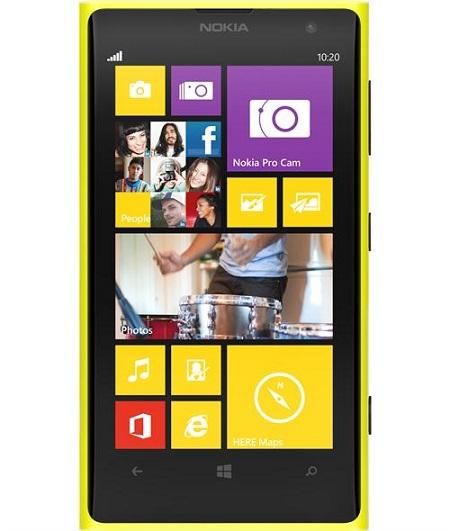 Τέλος τα Nokia κινητά από την αγορά