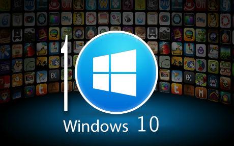Windows 10: Η Microsoft παρουσίασε το νέο λειτουργικό της σύστημα